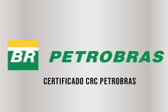Petrobras---CRC