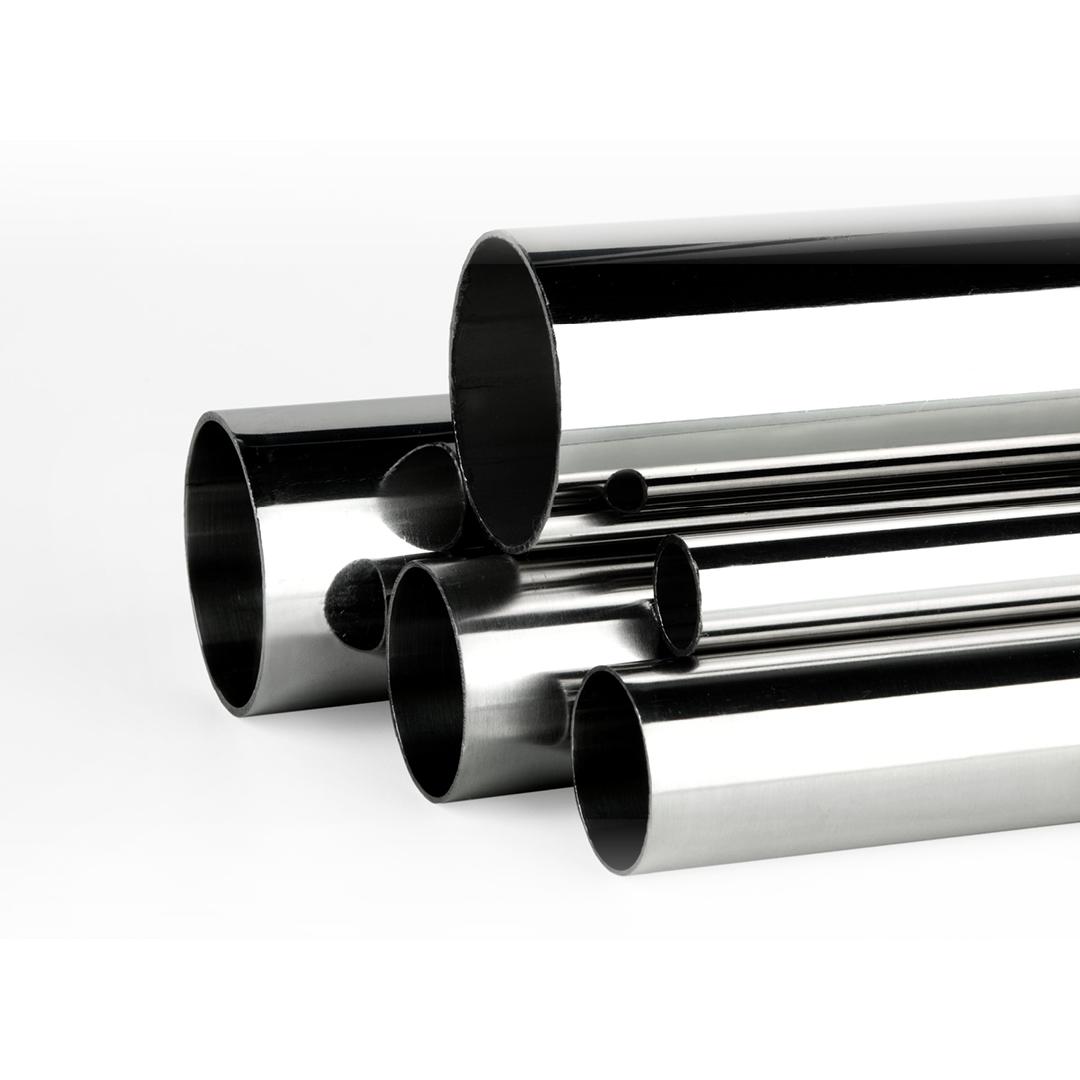tubos od tubing